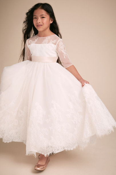 View larger image of Carling Dress