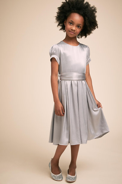 View larger image of Mia Dress
