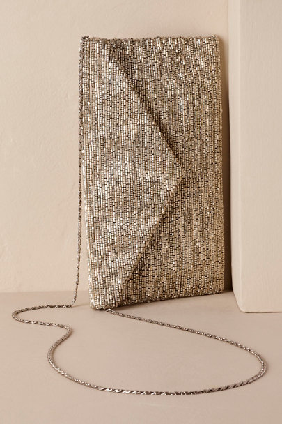 View larger image of Jenita Clutch