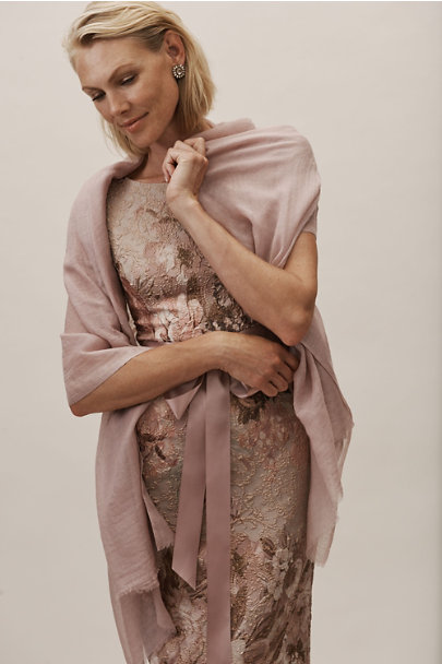View larger image of BHLDN Rue Pashmina