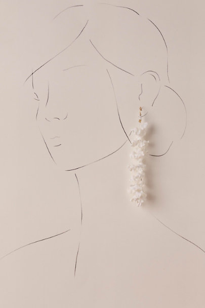 View larger image of Blossom Earrings