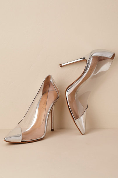 View larger image of Schutz Cendi Pumps