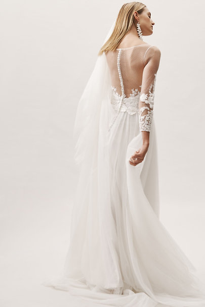View larger image of Virna Gown