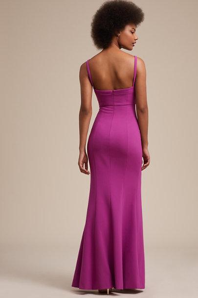 View larger image of Alameda Dress