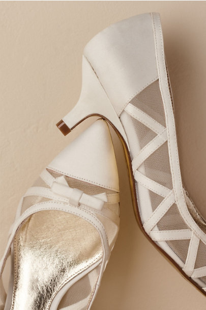 View larger image of Adrianna Papell Lana Heels