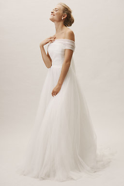a6bb9d5ad Wedding Dresses   Gowns