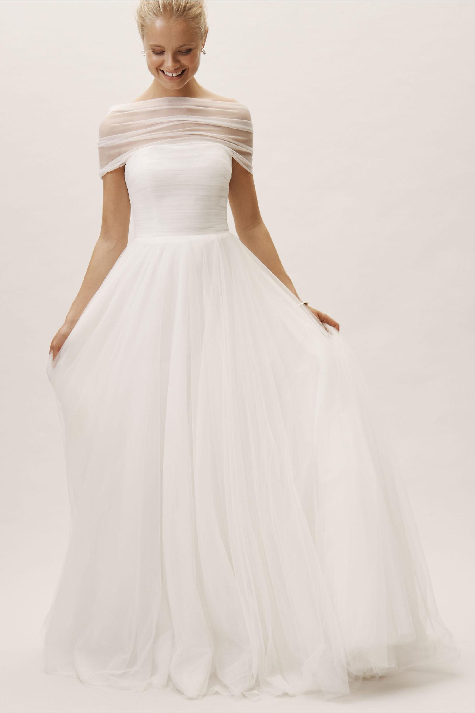 Plus Size Wedding Gowns Chicago Il
