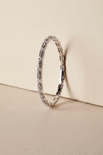 View larger image of Tava Bracelet