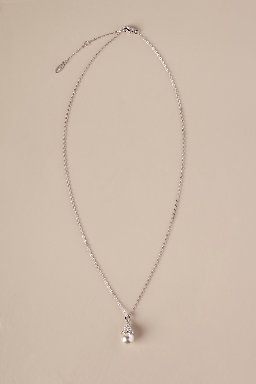 Raine Necklace
