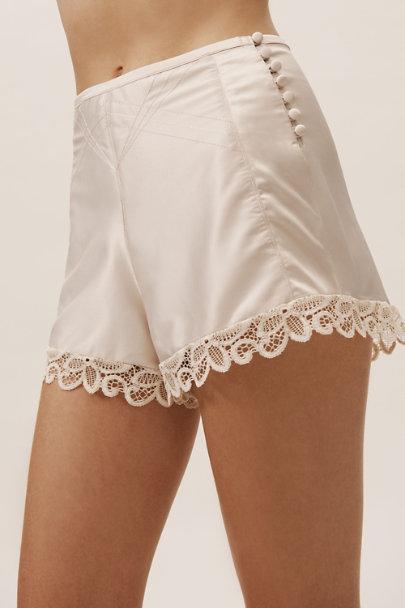 bf76b17e33f8 Palindrome Pink Sugar Shorts