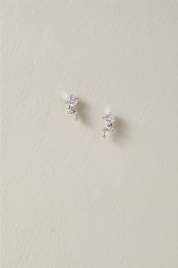 Aquila Stud Earrings