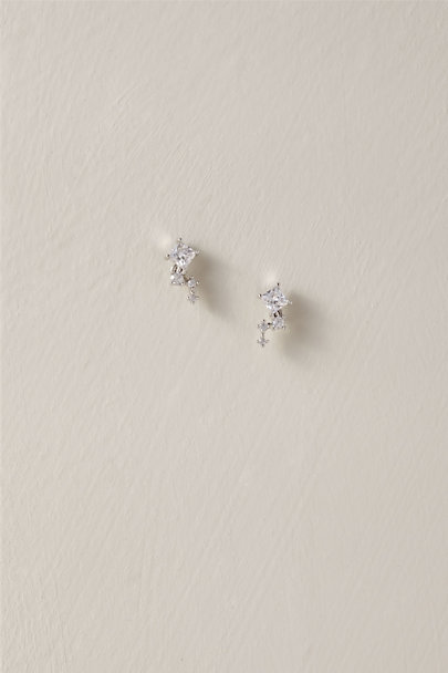 View larger image of Aquila Stud Earrings