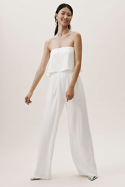 Manhattan Jumpsuit