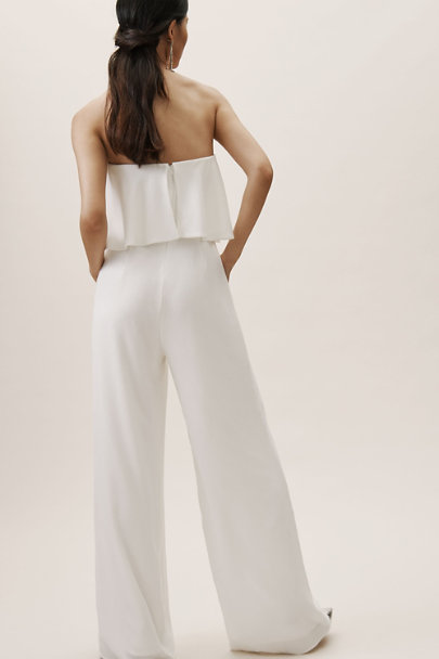 View larger image of Manhattan Jumpsuit