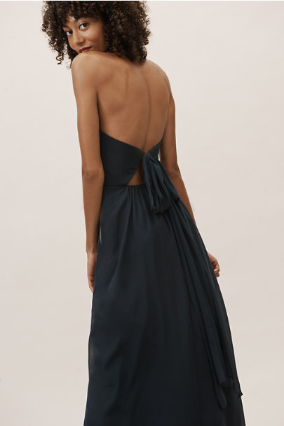 BHLDN Midnight Gannon Dress | BHLDN