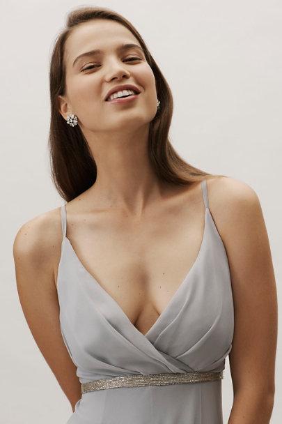 View larger image of BHLDN Eva Dress