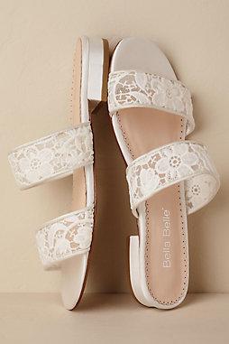 31ef2214dbff70 Bella Belle Lidia Sandals