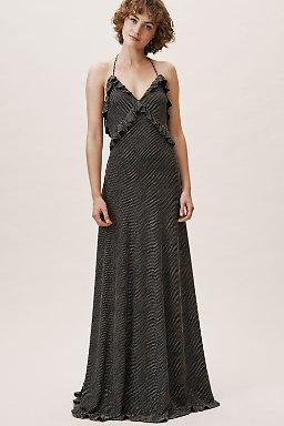 Beck Dress.