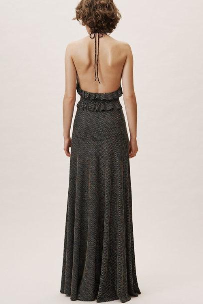 View larger image of Jill Stuart Beck Dress
