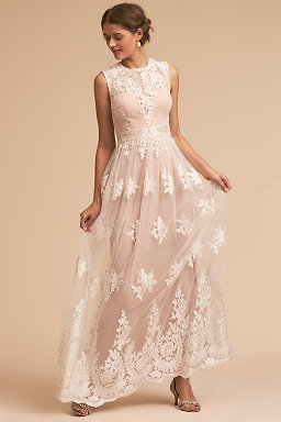 Bohemian Wedding Dresses Boho Bridal Gowns