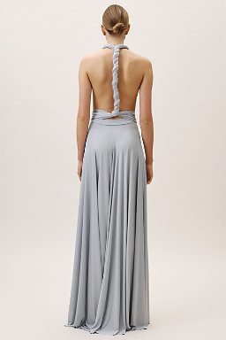5c84519a0 Bridesmaid Dresses & Gowns | BHLDN
