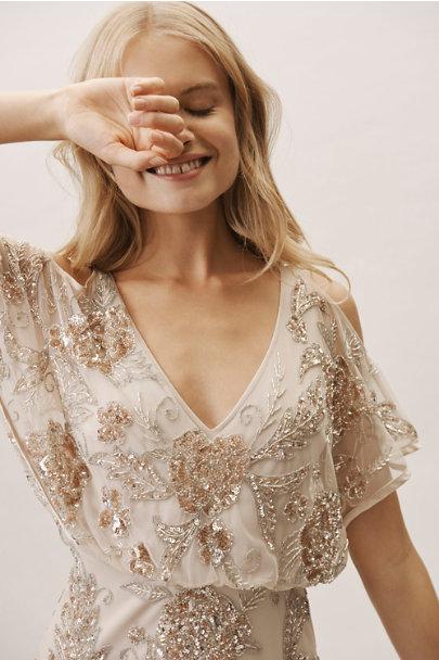 View larger image of Garrison Dress