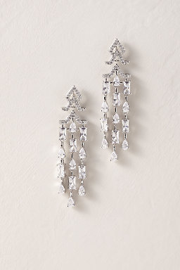 Kalen Chandelier Earrings