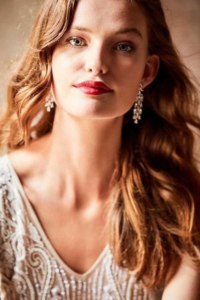 View larger image of Kalen Chandelier Earrings