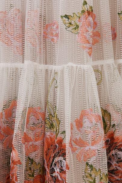 View larger image of Julina Dress