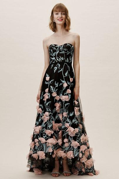View larger image of Daveney Dress