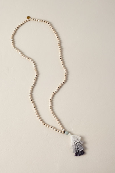 View larger image of Senza Necklace