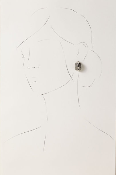 View larger image of Ginette Earrings