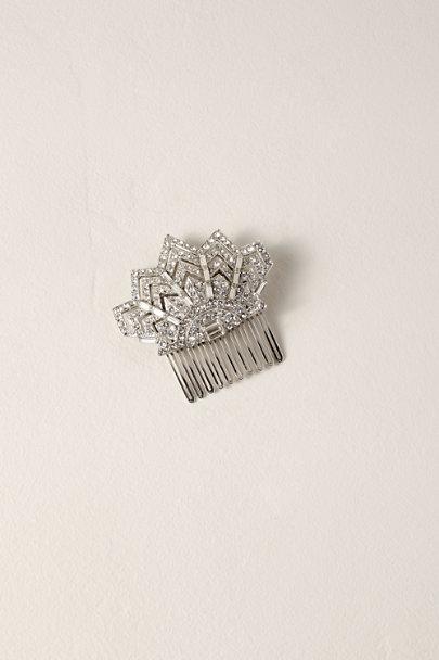 View larger image of Reeta Hair Comb