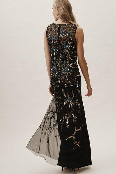 View larger image of Kacie Dress