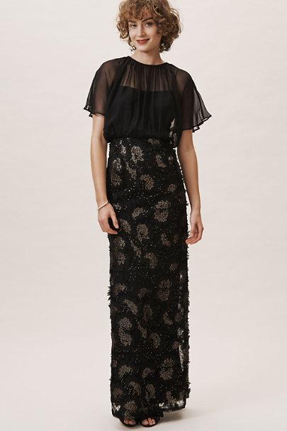 View larger image of Addiena Dress