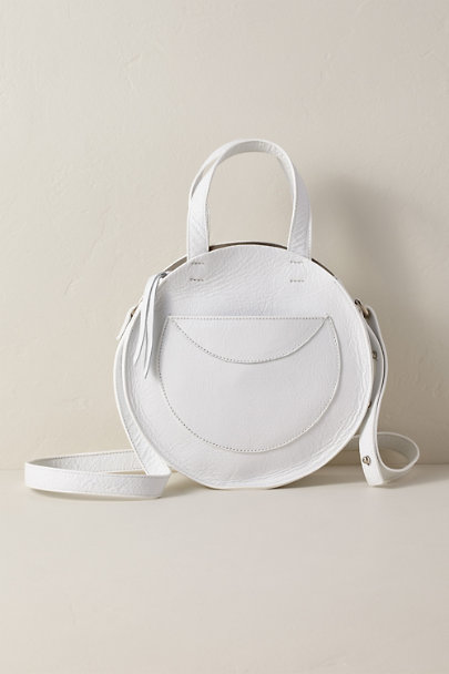 View larger image of Velita Crossbody Purse