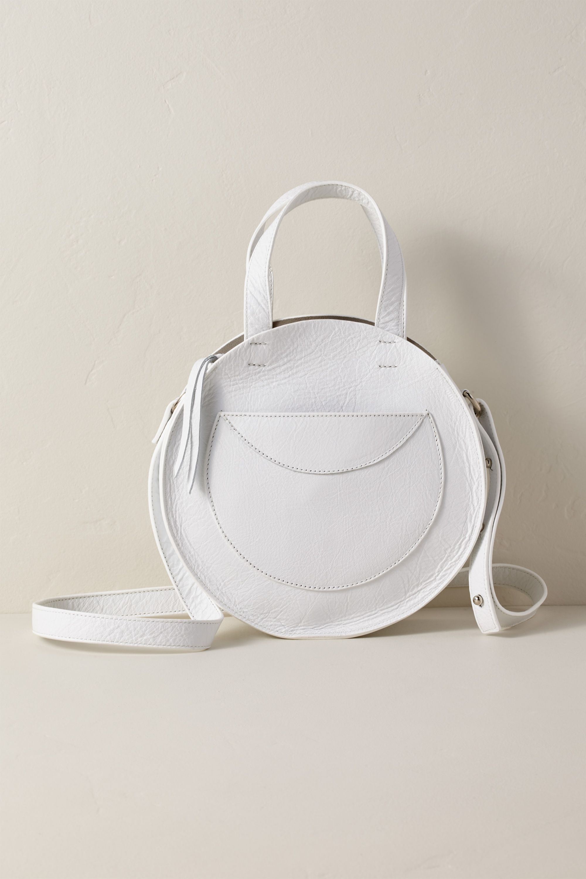 Velita Crossbody Purse