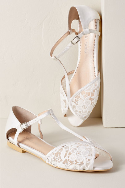 d8bf2767a8d Vintage Style Wedding Shoes
