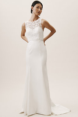 b8970d761c2 Discount Wedding Dresses   Sales