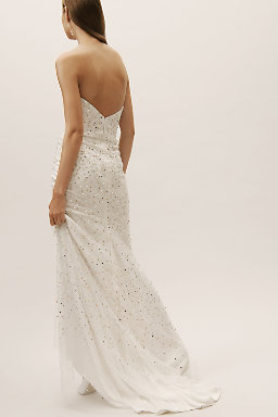 Houston Gown