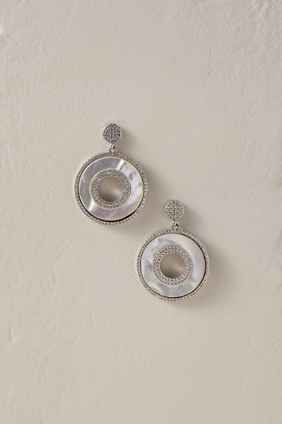 View larger image of Carella Earrings