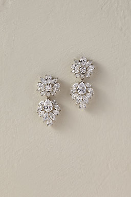 Haddon Earrings