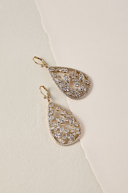 Philida Earrings