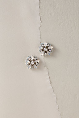 Calina Stud Earrings