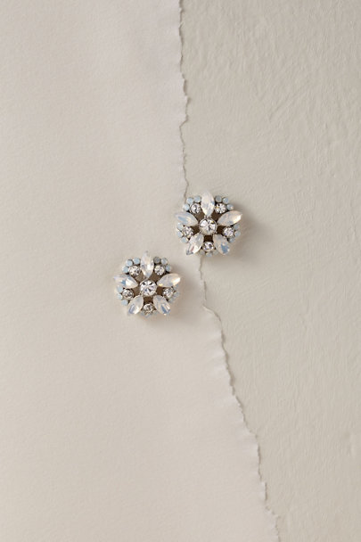 View larger image of Calina Stud Earrings