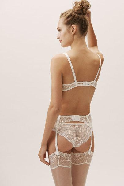 View larger image of Eden Tanga Panties
