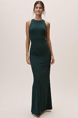 Nira Dress