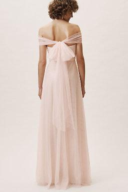 1ce97d0d1d10 Bridesmaid Dresses   Gowns
