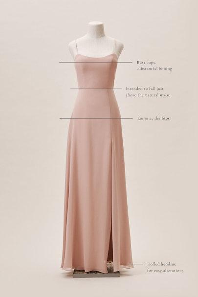 View larger image of Kiara Dress