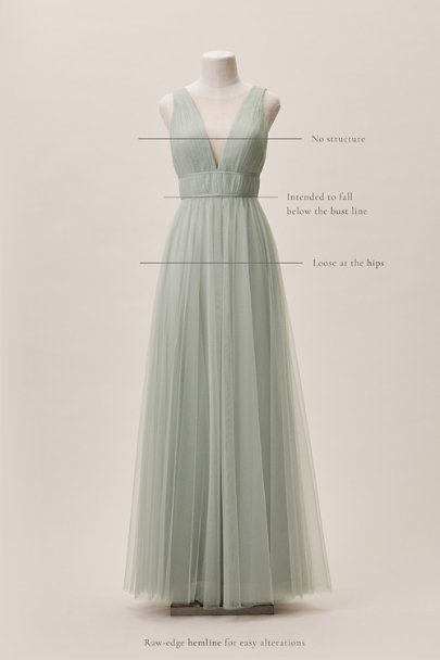 View larger image of Sarita Dress